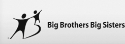 Big Brothers Big Sisters