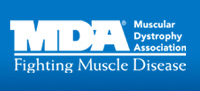 Muscular Dystrophy Association (MDA)