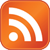 Independent Living Inc Pediatric Therapy RSS Feed!