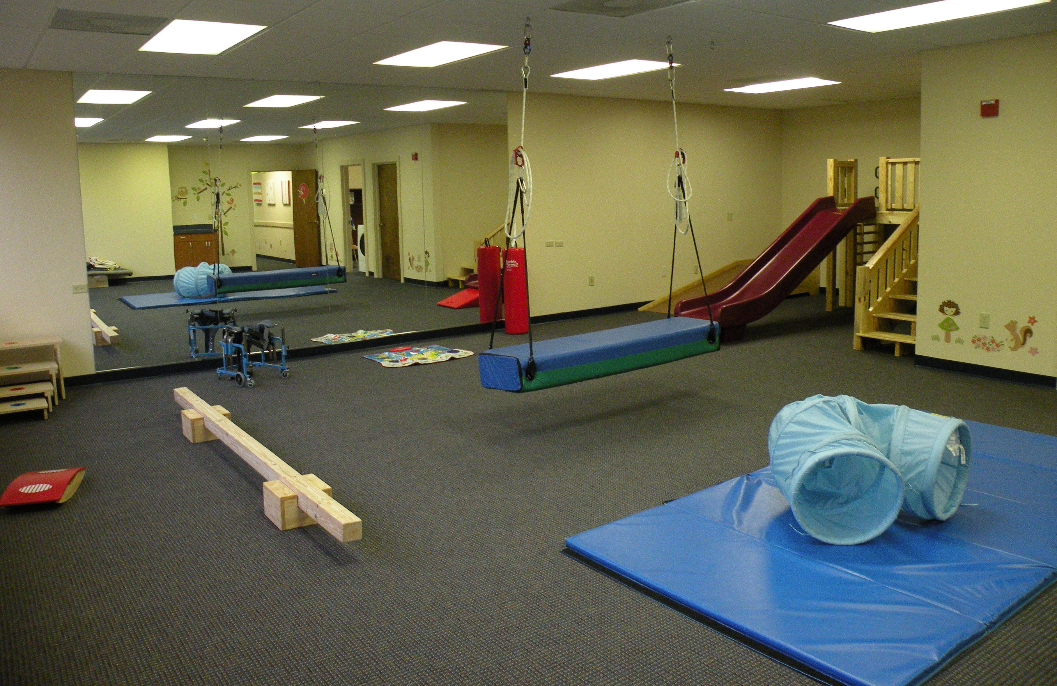 Clinic pediatric physical therapy - Clinic Pediatric Physical Therapy 9