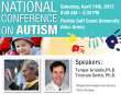 national-conference-on-autism-110x87