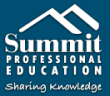 summit-professional-education-logo