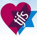 tampa-jewish-family-services-logo