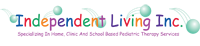 Tampa Bay Pediatric Therapy Independent Living Inc