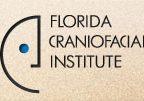 florida craniofacial institute