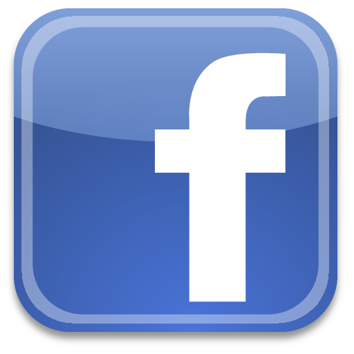 Independent Living Inc Pediatric Therapy On Facebook!
