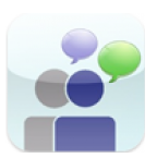 Assistive Chat