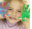 It's More Than Just Painting! | Pediatric Development (813)963-6923