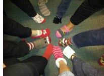 Toe Walkers | Children Walking On Toes Beware!