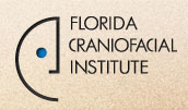 florida craniofacial institute